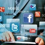 La partecipazione giovanile nell'era digitale
