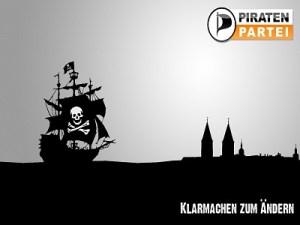 Piraten_Wallpaper_orange_Freising1
