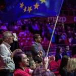 Popolo Europeo