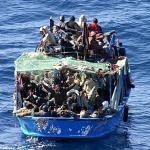 Migranti, quanto ci costa respingerli? Intervista a Grazia Naletto