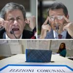 Elezioni romane chi ha vinto e chi ha perso