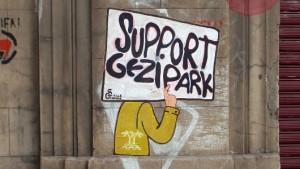 gezi-park1