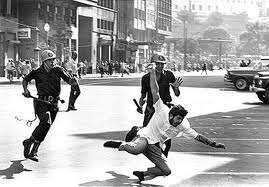 golpe-brasile-1964