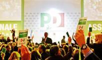 pd-congresso-5