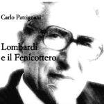 Lombardi e il fenicottero