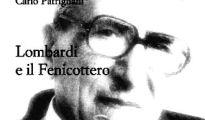 lombardi_e_il_fenicottero