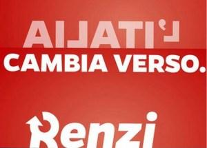 renzi6