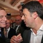 Renzi, Cuperlo e il Centralismo Democratico