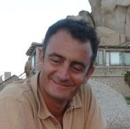 Gabriele Romano
