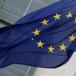 I candidati alle elezioni europee 2014