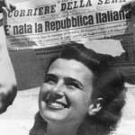 Far fare a Renzi