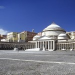 Un nuovo re di Napoli: il Sovrintendente