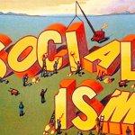 Riunire le associazioni socialiste per costruire un nuova Sinistra italiana