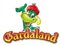 Disegni Di Prezzemolo Gardaland Da Colorare Speciale Parchi