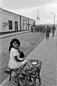 Nicaragua-84-1