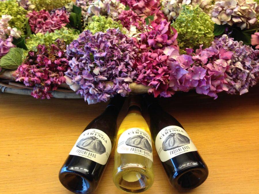 ciringa-bottles