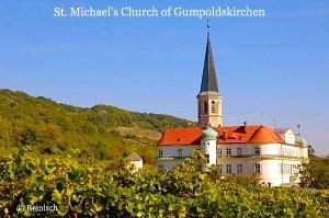 st-michaels-church-gumpoldskirchen