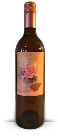 2015 – Pink Bottle Image
