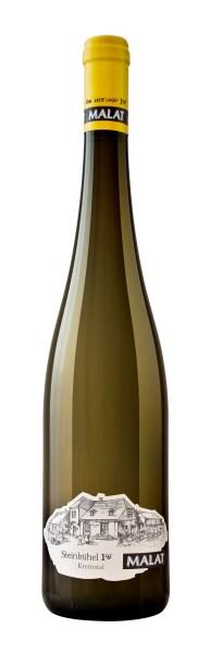2018 – Riesling Steinbühel Bottle Image