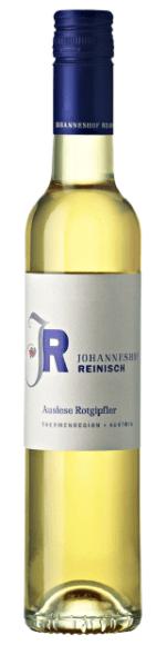 Auslese Rotgipfler Bottle Image