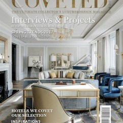 Best Interior Design For Living Room 2017 Furniture Sectionals Top 100 Magazines You Must Have Full List Part 2 Discover The Season S