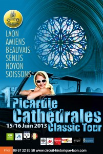 AFFICHE-CATHEDRALES-201x300