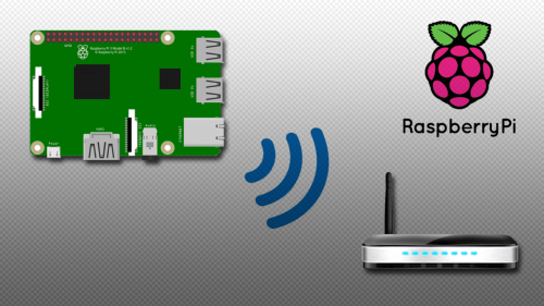 small resolution of how to set up wifi on the raspberry pi 3