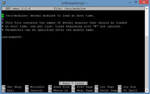 lcd etc.modules before edit
