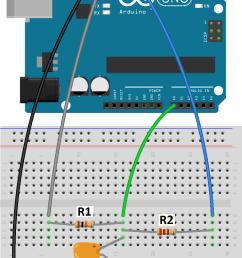 the circuit [ 876 x 1248 Pixel ]