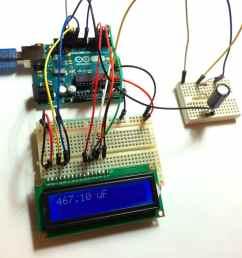 arduino uno r2 circuit diagram [ 1280 x 960 Pixel ]
