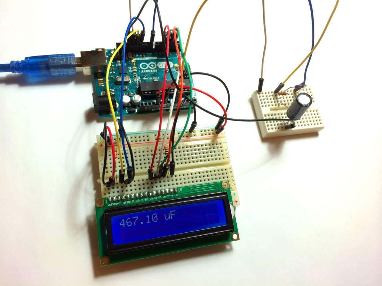 hight resolution of arduino uno r2 circuit diagram