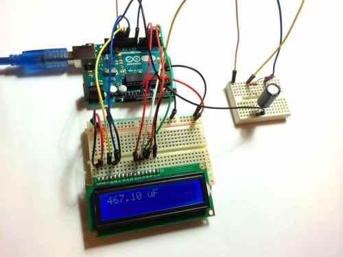 small resolution of arduino uno r2 circuit diagram