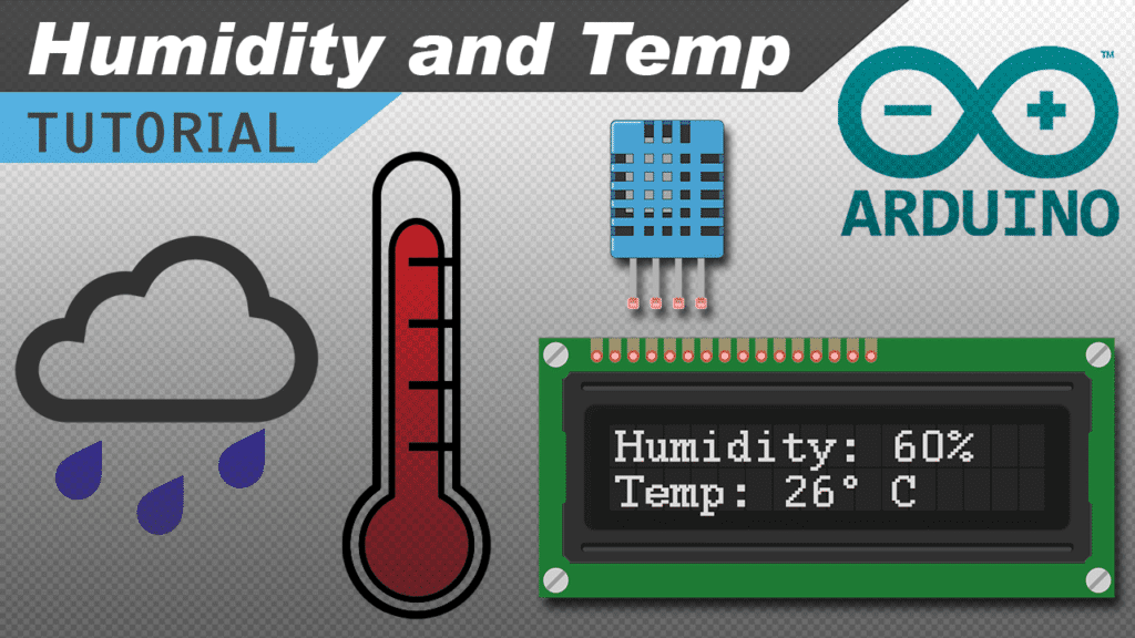 Circuits Schematics Likewise Temperature And Humidity Sensor