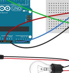 10a coil wiring diagram lighting [ 1638 x 860 Pixel ]