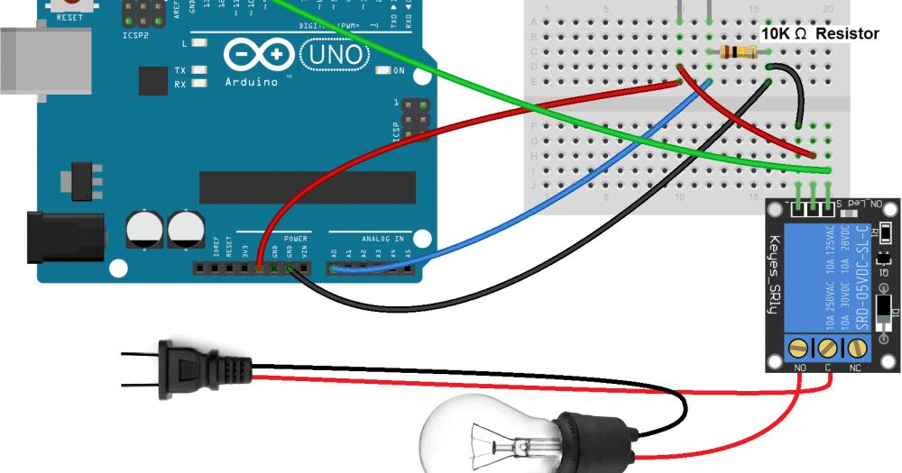 medium resolution of 10a coil wiring diagram lighting