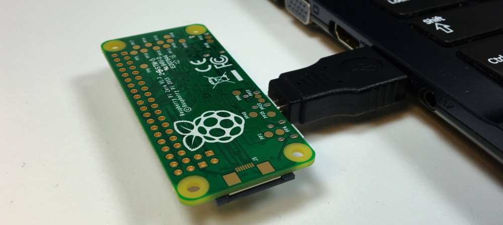 medium resolution of raspberry pi zero usb ethernet gadget tutorial