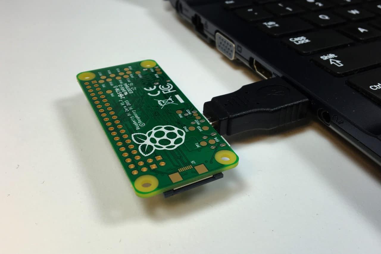 hight resolution of raspberry pi zero usb ethernet gadget tutorial