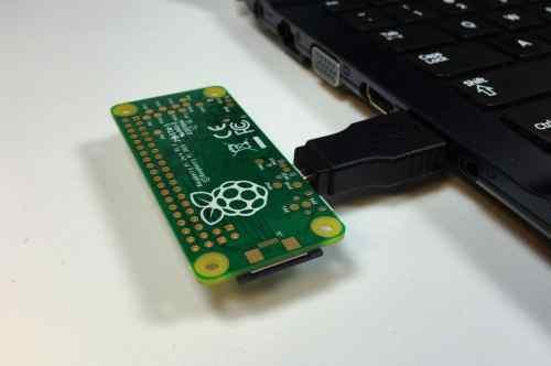 small resolution of raspberry pi zero usb ethernet gadget tutorial