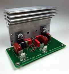 1 4 quot stereo input jack wiring wiring library1 4 quot stereo input jack wiring [ 1280 x 960 Pixel ]