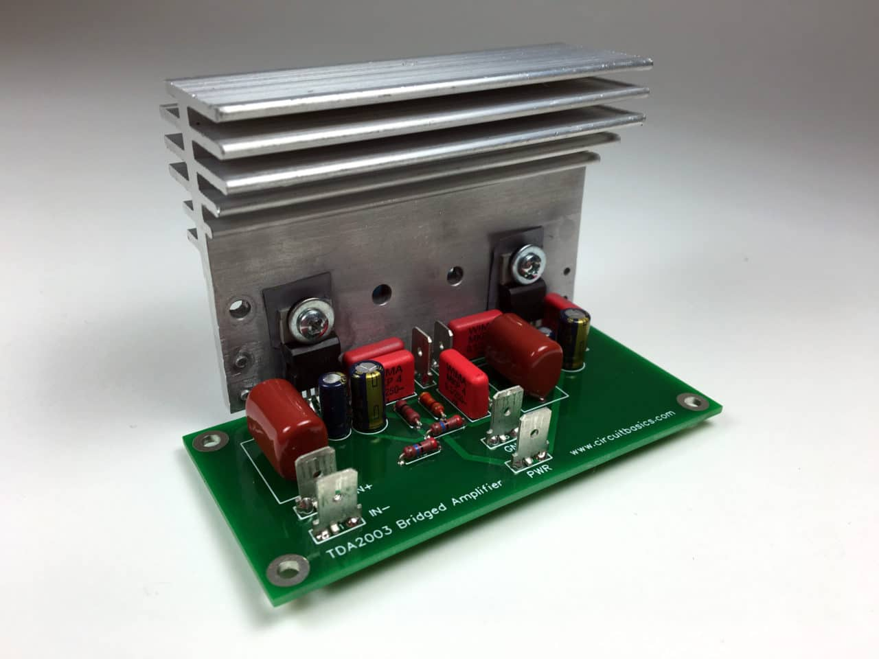 hight resolution of 1 4 quot stereo input jack wiring wiring library1 4 quot stereo input jack wiring