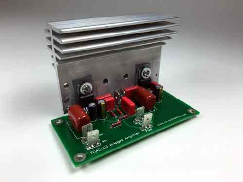 small resolution of 1 4 quot stereo input jack wiring wiring library1 4 quot stereo input jack wiring