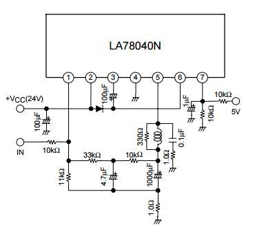 Pcb Block Diagram PCB Map Wiring Diagram ~ Odicis