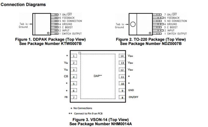 Alc3227 datasheet