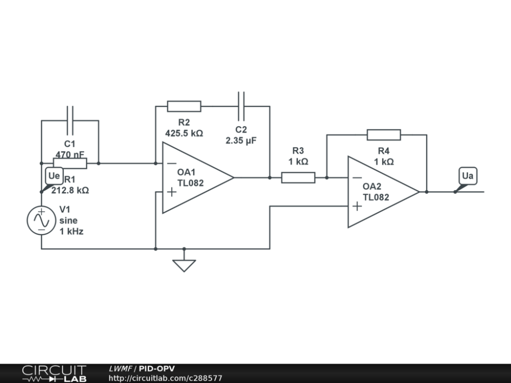medium resolution of circuit