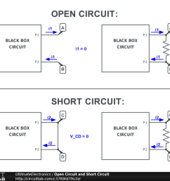open circuit diagram circuit diagrams wiring diagram topics open circuit diagram how to draw schematic diagrams [ 1024 x 768 Pixel ]
