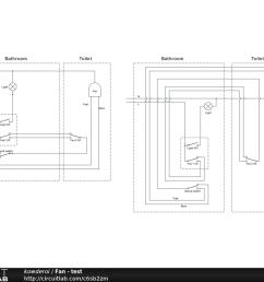 here is my circuit diagram sorry  [ 1024 x 768 Pixel ]