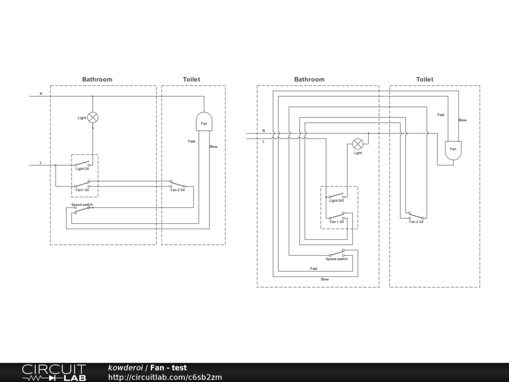 hight resolution of here is my circuit diagram sorry