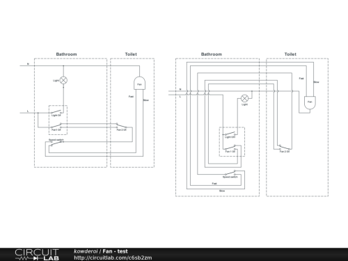 small resolution of here is my circuit diagram sorry