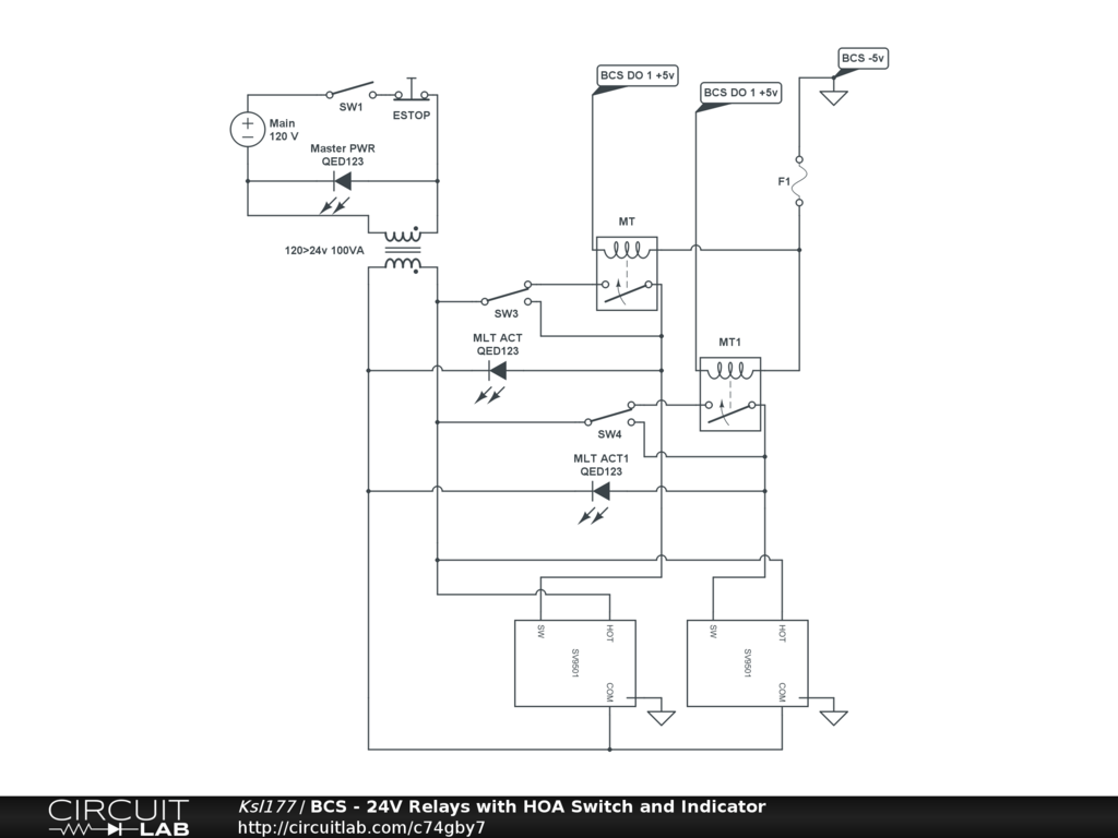 typical hoa wiring diagram uk household electrical diagrams switch for lights best library schematic radio u2022 float