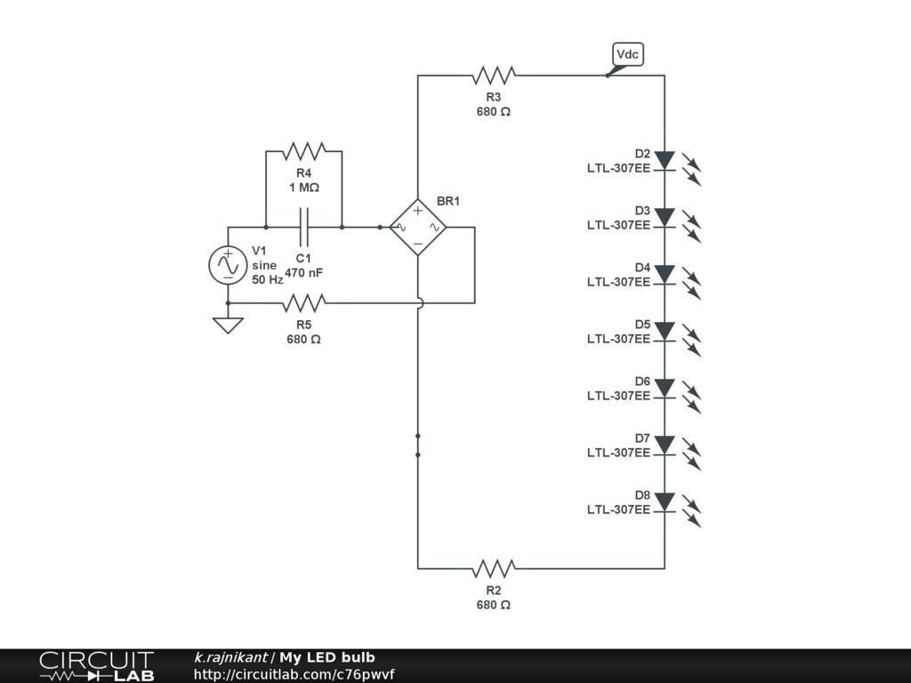 everfocus wire diagram